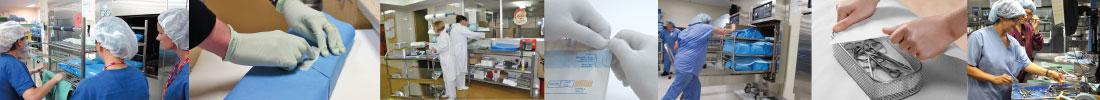 centrales-esterilizacion